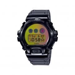 G-Shock 25th Anniversary Rainbow DW-6900SP-1