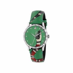 Gucci Le Marché Des Merveilles YA1264081