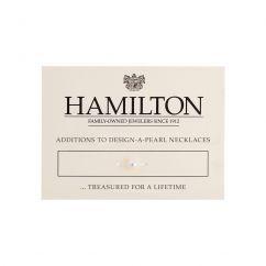 Hamilton Design A Pearl